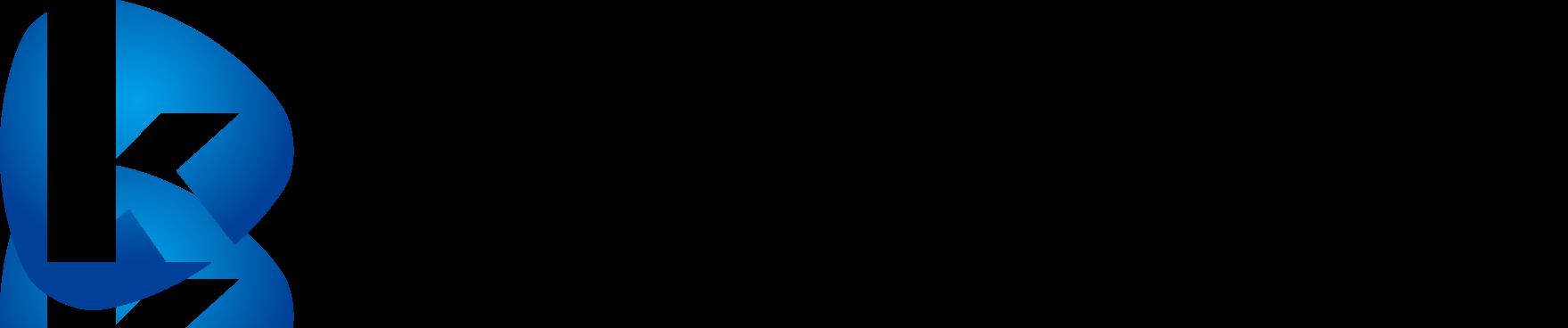 北川 鉄工 所 スタンダードチャック|工作機器|株式会社